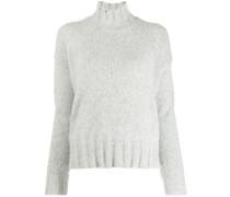 'Dolce Vita' Pullover