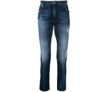 'Krooley CB JoggJeans 069CU' Jeans