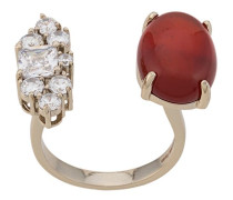'Agate' Ring