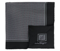small square scarf - Unavailable