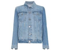 'Le Jacket' Jeansjacke