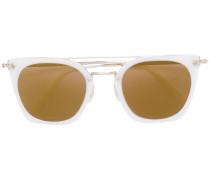 Dacette sunglasses