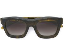 'Maske C2' Sonnenbrille