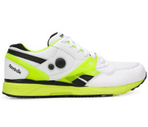 'Pump Running Dual' Sneakers