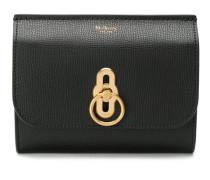 Mittelgroßes 'Amberley' Portemonnaie