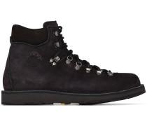 'Roccia' Hiking-Boots