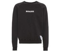 'Roadie' Sweatshirt