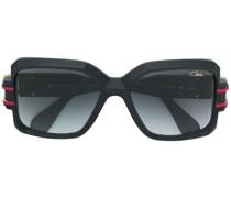 623302 oversize sunglasses