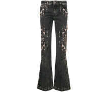 'Type-1829' Jeans