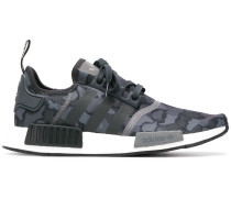 ' Originals NMD R1' Sneakers