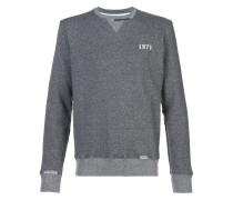 '1971' Sweatshirt