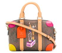 'Circo' Handtasche