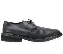 'Pomicione' Derby-Schuhe
