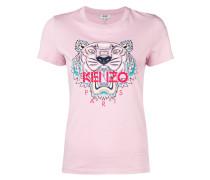'Tiger' T-Shirts