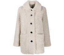 Magdas reversible coat