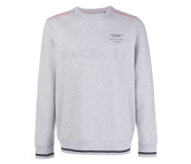'Aston Martin Racing' Sweatshirt