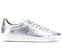 'Wivian' Sneakers