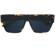 Dior Hit tortoiseshell sunglasses