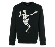 'Funny Bones' Sweatshirt