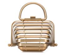 'Lilleth' Handtasche