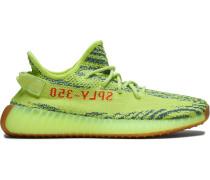Adidas x  'Boost 350 V2 Semi Frozen Yellow' Sneakers