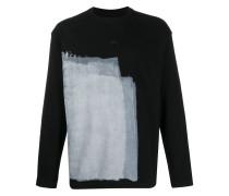A-COLD-WALL* Langarmshirt mit Logo-Print