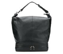 'MI-NY' Handtasche