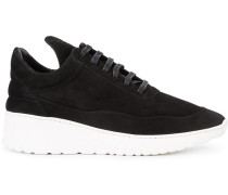 'Roots Runner Roman' Sneakers