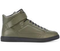 'Max Scratch' Sneakers