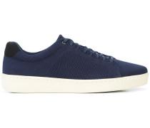 'Silos' Sneakers
