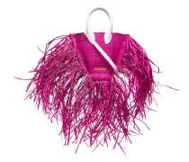 Mini 'Le Petit Baci' Handtasche