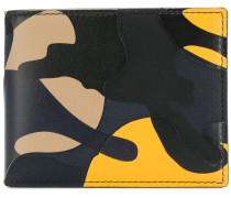 ' Garavani' Portemonnaie