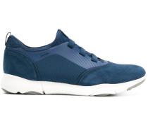 'Nebula' Sneakers
