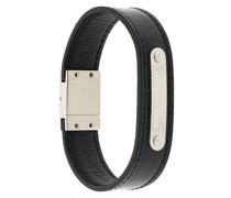 'ID' Armband
