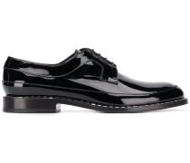 'Beni' Derby-Schuhe