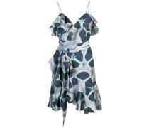 'Kalani' Kleid
