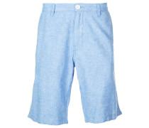 Klassische 'Austin' Shorts