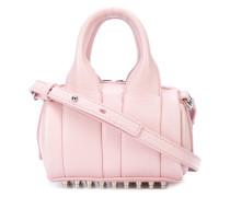 Mini 'Rockie' Handtasche