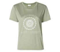 ' Université' T-Shirt