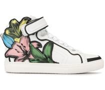 'Lilyrama' Sneakers
