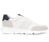 'Fleet' Slip-On-Sneakers
