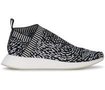 'NMD_CS2 Primeknit' Slip-On-Sneakers