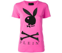 x Playboy T-Shirt