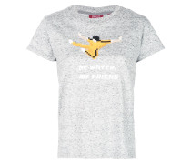 'Mobility' T-Shirt