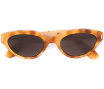 'Drew Sinner' Sonnenbrille