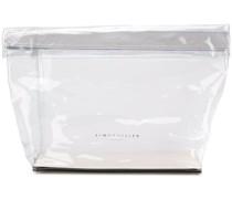 'Lunchbag 30' Clutch