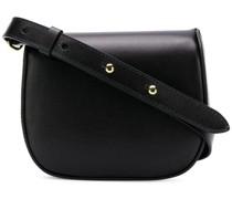 Mini Box-Tasche