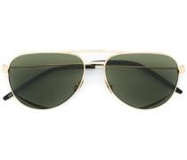 'Classic 11' Sonnenbrille