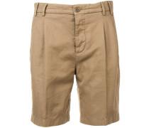 Gerade Shorts