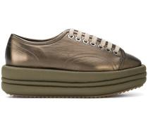 'Diva' Sneakers